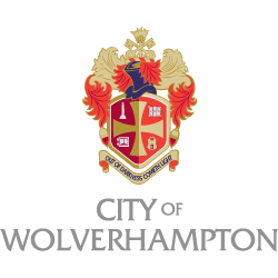 The Mayoral crest